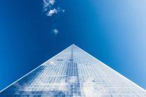 90 Milliarden Überschuss: Sozialkassen horten Beiträge