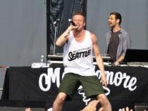 """Melodien und Millionen: """"Make the Money"""" (Macklemore & Ryan Lewis)"""