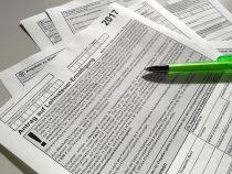 So geht die Steuererklärung im Schnellverfahren