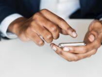 App: XING – bezahlen oder nicht?