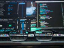 Worauf Sie beim Datenschutz jetzt achten müssen