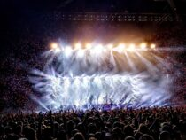 Warum Tickets für Konzerte so teuer sind