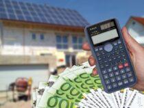 Immobilien ohne Ersparnisse kaufen – geht das?