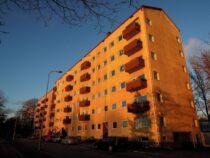 So teuer ist das Wohnen in Deutschland