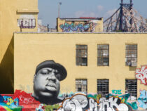 """Melodien über Millionen: """"Mo' Money Mo' Problems"""" (The Notorious B.I.G.)"""