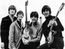 "Melodien über Millionen: ""Can't Buy Me Love"" (The Beatles)"