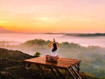 Meditations-App Calm – bezahlen oder nicht?