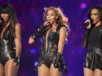 """Melodien und Millionen: """"Bills, Bills, Bills"""" (Destiny's Child)"""