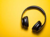 """Melodien und Millionen: """"Cheap Thrills"""" (Sia)"""