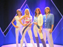 """Melodien und Millionen: """"Money, Money, Money"""" (ABBA)"""