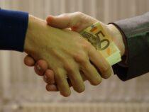 Vermögenswirksame Leistungen: So holst du dir dein Geldgeschenk vom Arbeitgeber