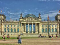 Was kostet eigentlich … ein Arbeitstag des Deutschen Bundestags?