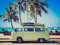 Rekordjahr für Tourismusbranche, Rentner zahlen Milliarden Steuern, Paketbranche steigert Umsätze
