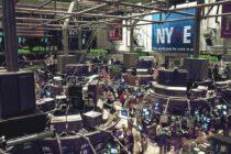 Lohnen sich dividendenstarke Aktien wirklich?