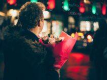 Valentinstag: Was dein Blumenstrauß wirklich bedeutet