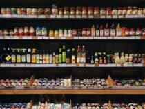 Notfall-Einkaufsliste: Was brauche ich, um 10 Tage zu überleben?