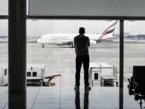 Coronavirus: Recht auf Rückerstattung bei Flug-Stornierung, Private Anbieter vergeben mehr Kredite als Banken, BMW ruft fast 90.000 Autos zurück