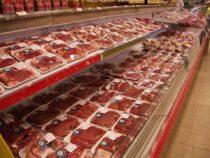 Fleischsteuer: Ist das Supermarkt-Hühnchen zu billig?