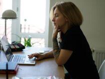 Alternativen zum Home-Office, Sozialhilfe: Geldgeschenke können zurückgefordert werden, Wirecard-Aktie stürzt ab