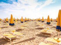Sommerurlaub in Zeiten von Corona