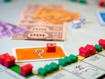 Steigen die Zinsen weiter an?