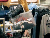 10 Dinge, die ich beim Corona-Shopping gelernt habe