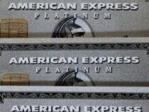 Ratenzahlung mit American Express bald möglich, Wohnimmobilien: Preise steigen, Aktien: Bayer boomt