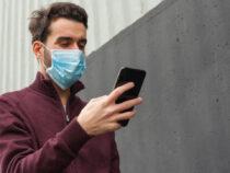 Corona-App bereit zum Download, Krankenhaus-Zusatzversicherung, Aktien: Zalando weiterhin exzellent