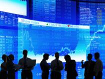 Aktienmärkte und die Theorie des relativen Bullshits