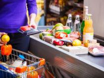 Discounter senken Lebensmittelpreise, Zoom verschlüsselt auch bei Gratis-Nutzer*innen, Aktien-Flop: Wirecard