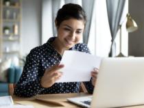 Steuererklärung: Diese 4 Tipps bringen richtig Geld
