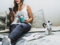 Steuer-Apps: Steuerklärung per Handy!