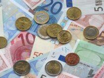 Wie du mit wenigen Klicks Hunderte Euro sparst
