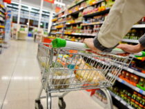 Mehrwertsteuersenkung: Soviel sparst du bei Lebensmitteln, Ersparnisse: Deutschland ist Schlusslicht, Aktien-Tipp: Deutsche Post