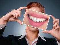 Brauchst du eine Zahnzusatzversicherung?