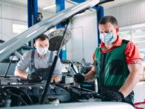 Kurzarbeitergeld wird bis Ende 2021 verlängert, Autofahren bald für Millionen Deutsche billiger, Hornbach-Aktie auf Wachstumskurs