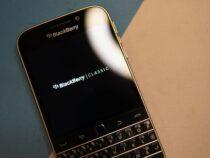 Blackberry kommt 2021 zurück, Firmenwagen während Corona: So kann man Steuern sparen, Anlage-Trend Goldminen
