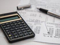 Steuern sparen bei der Abfindung