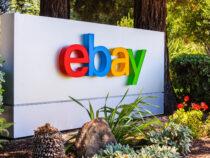 25 Jahre Ebay– eine Geschichte in neun Zahlen