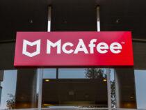 McAfee plant Börsen-Comeback, Amazon Prime Day nun Mitte Oktober, Lithium-Aktie steigt um 83 Prozent