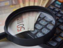 Wie viel du jeden Monat sparen solltest