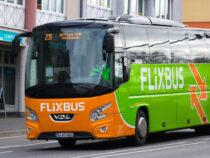 Flixbus stellt im November den Betrieb ein, Amazon verdreifacht seinen Gewinn, Diese Unternehmen erhalten Corona-Nothilfen