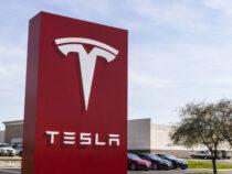 Baustopp für Tesla in Deutschland, Telefonische Krankschreibungen kehren zurück, Amazon Prime Days brechen Rekorde