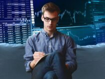 Finanzrevolution: Kommt die Generation Sparplan?
