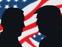Die US-Wahl und ihre Auswirkungen auf die Märkte