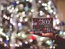 15 Weihnachtsgeschenke für unter 15 Euro