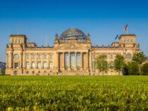 Bund plant Homeoffice-Pauschale, Kurzarbeit in Deutschland steigt, Kursziel bei Daimler-Aktie erhöht