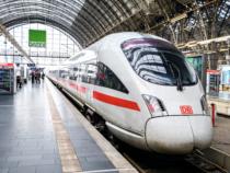 Sinkende Kauflust der Deutschen, Keine Fahrplaneinschränkungen bei der DB, Steigende Dispozinsen