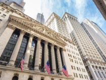 Über Ausbrüche, Einbrüche und Umbrüche an den Märkten