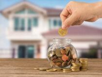 Häuser und Wohnungen werden immer teurer, Bitcoin erreicht Mehrjahreshoch, Die heißesten DAX-Kandidaten